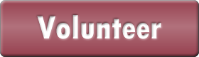 volunteer home page